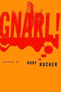 Gnarl!: Stories