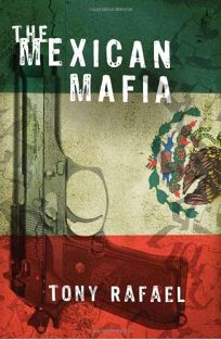 The Mexican Mafia
