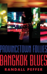 Provincetown Follies
