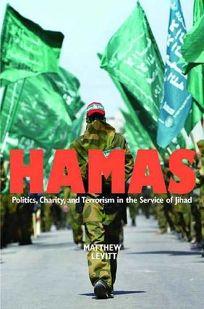 Hamas: Politics