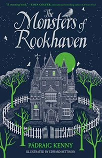 The Monsters of Rookhaven