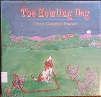 The Howling Dog