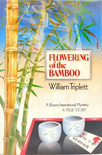 Flowering of the Bamboo