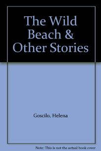 The Wild Beach & Other Stories
