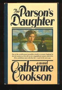 The Parsons Daughter