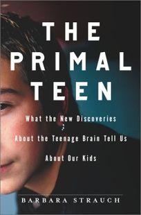 Primal Teens