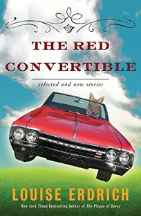 The Red Convertible: Selected and New Stories