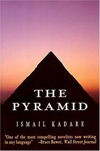 The Pyramid
