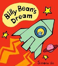 Billy Beans Dream