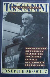 Understandg Toscanini