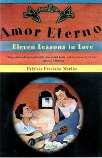 Amor Eterno: Eleven Lessons in Love