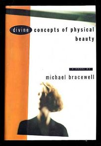 Divine Concepts of Physical Beauty