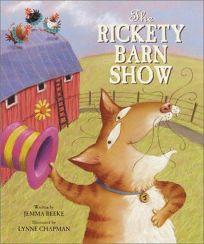 The Rickety Barn Show