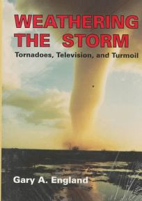 Weathering the Storm: Tornadoes