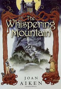 Whispering Mountain