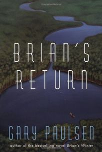 Brians Return