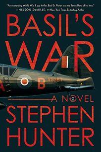 Basil's War