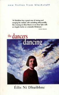 The Dancers Dancing