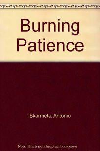 Burning Patience