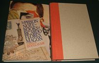 The Prison Notebooks of Ricardo Flores Magon