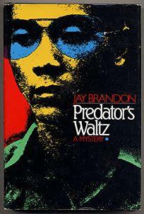 Predators Waltz