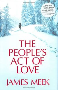 The Peoples Act of Love