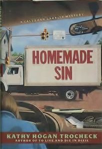 Homemade Sin