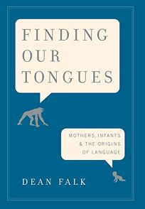 Finding Our Tongues: Mothers