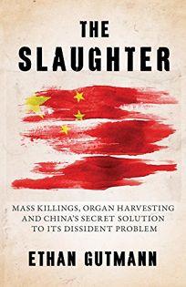The Slaughter: Mass Killings