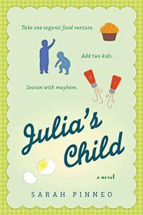 Julia's Child
