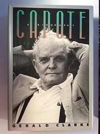 Capote: A Biography