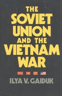 The Soviet Union and the Vietnam War