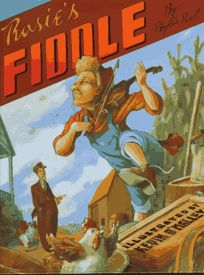 Rosies Fiddle