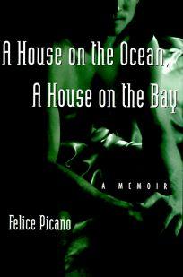 A House on the Ocean