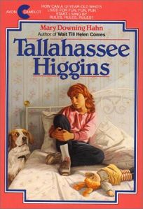 Tallahassee Higgins