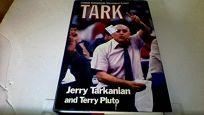 Tark: College Basketballs Winningest Coach