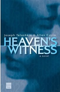 HEAVENS WITNESS