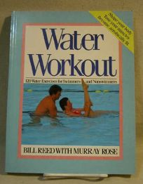 Water Workout P