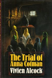 The Trial of Anna Cotman