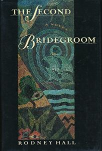 The Second Bridegroom