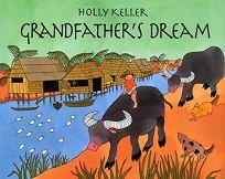 Grandfathers Dream