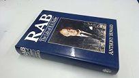 Rab: Lifs R.A.Butler