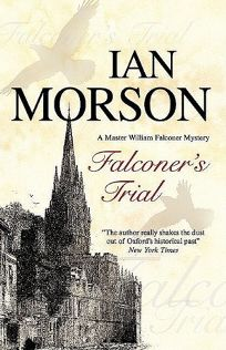 Falconers Trial