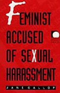 Feminist Accused - CL
