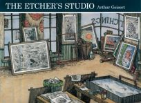 The Etchers Studio