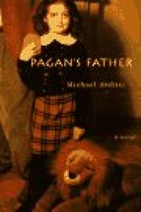 Pagans Father