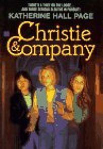 Christie & Company