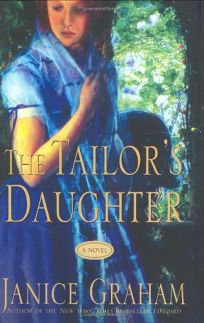 The Tailors Daughter
