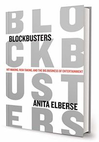 Blockbusters: Hit-Making