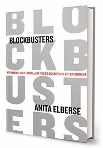Blockbusters: Hit-Making